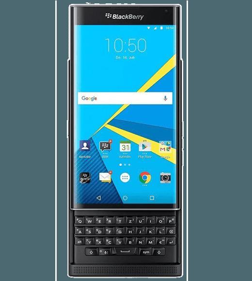blackberryprive