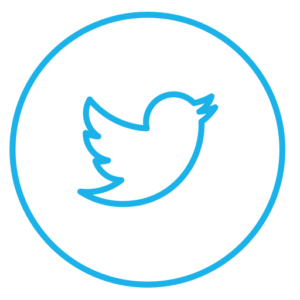 google pixel twitter page fast cell repair