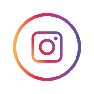 google pixel instagram fast cell repair