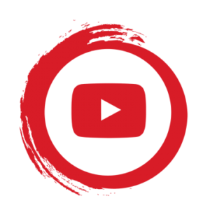 google pixel Youtube fast cell repair