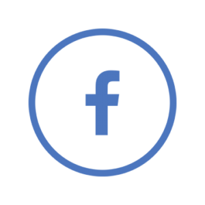 google pixel facebook page fast cell repair
