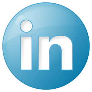 contact fast cell repair linkedin