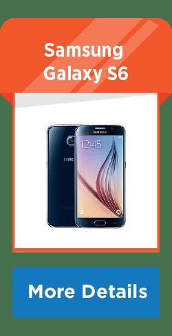 SamsungS6