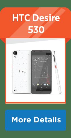 HTC Desire530