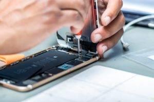 iPhone-6Plus-Screen-Repair-fastcellrepair
