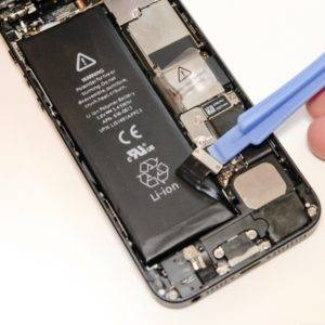 Iphone-6Plus-battery-repair-fastcellrepair
