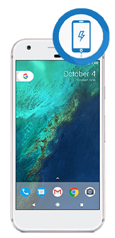 Samsung google battery