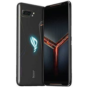 asus rog cell phone
