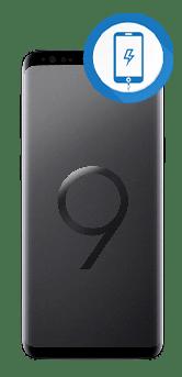 samsung 9 battery